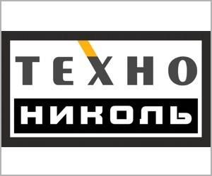 Информация о Корпорации ТехноНИКОЛЬ